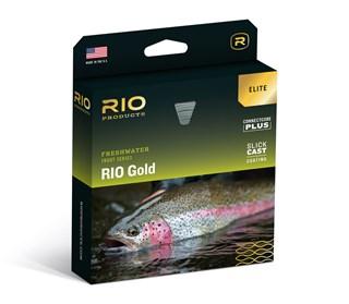 Rio slick cast