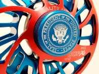 Nautilus White House Reel