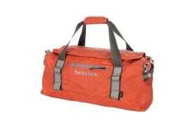 Simms GTS bag