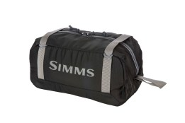 Simms padded cube