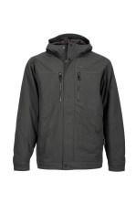 jacket dockwear simms