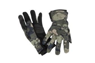 simms gloves camo
