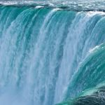 5 surprising reasons I would recommend you visit Niagara Falls ALONE