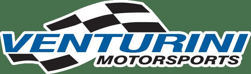 Venturini Motorsports
