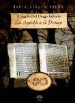 copertina Bruno LSEID.png