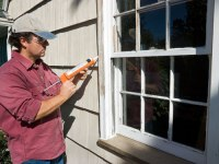 Tips On Addressing Attic Air Leaks by Ventwerx HVAC