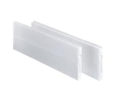Filterset F7 (ISO ePM1) ComfoAir Q (10st)