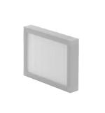 Fijnstoffilter CW-F9 (ePM1) -420 – 2 st (L200xB225xD48)