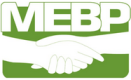 Medway Education Business Partnership logo