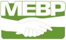 Medway Education Business Partnership logo