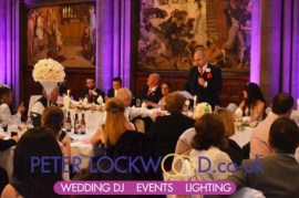 grooms-wedding-day-speach-in-the-great-hall-at-manchester-town-hall