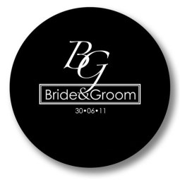 Wedding-Monogram-10