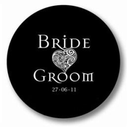 Wedding-Monogram-6