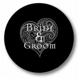 Wedding-Monogram-7