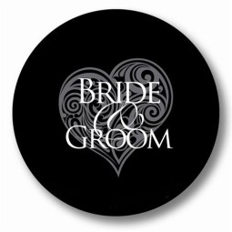 Wedding-Monogram-8