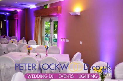norton-grange-wedding-mood-lighting-hire