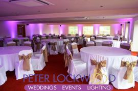 pink-wedding-mood-lighting-in-the-fishermans-retreat