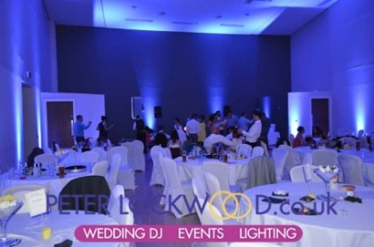 irish-world-heritage-centre-manchester-wedding-lighting-in-the-evening-2