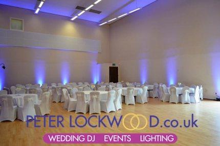 irish-world-heritage-centre-manchester-wedding-lighting