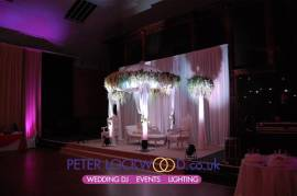 Tenants-Hall-in-Tatton-Park-stage-lighting