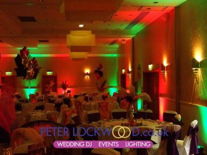 park-royal-warrington-with-uplighting