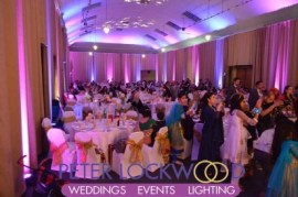pink-and-purple-wedding-lighting-at-tatton-park