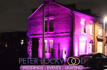 pink-house-lighting