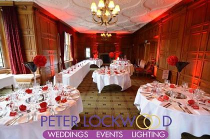 red-wedding-event-lighting-in-inglewood-manor