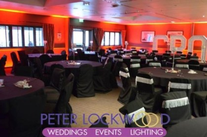 village-hotel-bury-with-red-event-lighting