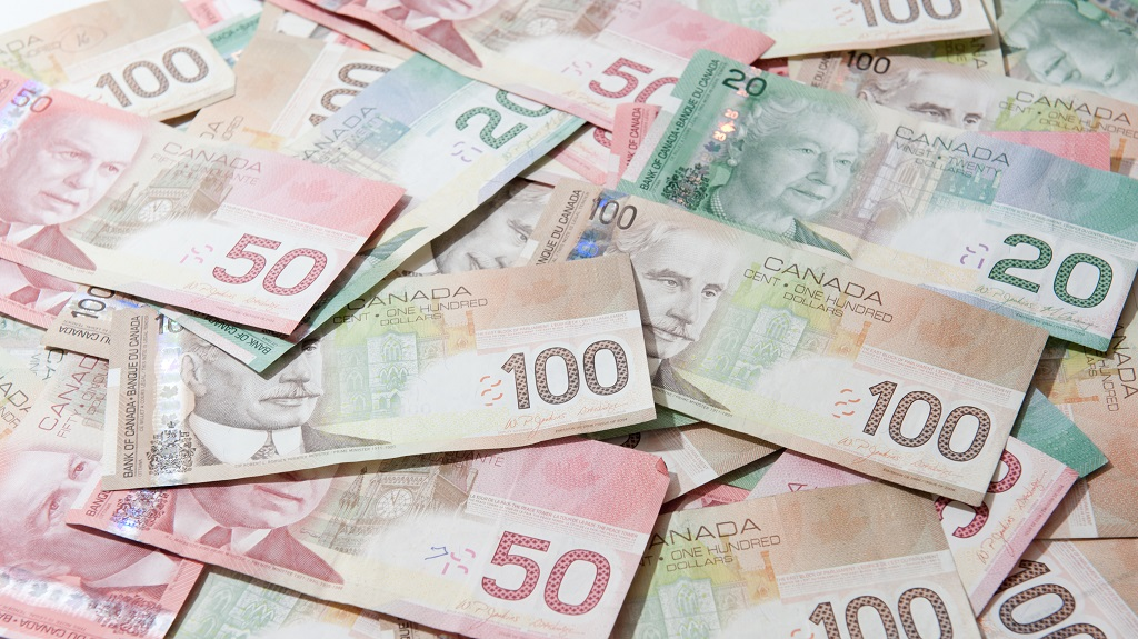 Payday Loans Cash Advances Venue Financial Centres