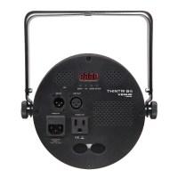Venue ThinTri64 | Tri LED Wash Light | Venue Lighting Effects
