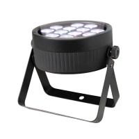 Venue ThinTri64   Tri LED Wash Light   Venue Lighting Effects