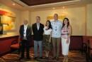 Re-Launch SKAL International Jakarta Diharap Menarik Minat Pelaku Bisnis