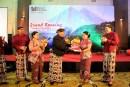 Hotel Merapi Merbabu Membuka Properti Terbarunya Di Bekasi