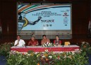 Toraja Marathon 2016 Mengembalikan Pesona Tana Toraja