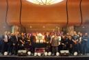 HUT Grand Mercure Jakarta Harmoni yang Ke-4