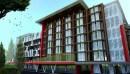 Arnava Hotel & Residence, Properti Terbesar di Kota Batu