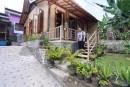 Pembangunan Homestay Desa Wisata Kemiren akan Diprioritaskan