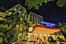 Courtyard by Marriott Bandung Dago Resmi Dibuka