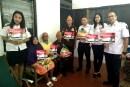 Grand Savero Bogor Memperingati Hari Pahlawan