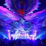 Djakarta Warehouse Project 2017 (6)