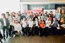 IIMS Surabaya, Revolusi Industri Otomotif untuk Jawa Timur