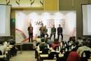 Penjualan IIMS 2019 Sudah Mencapai 80 Persen