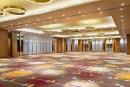 Holiday Inn & Suites Jakarta Gajah Mada Selenggarakan Wedding Open House