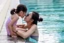 Kegiatan Seru untuk Menikmati Akhir Pekan di Hotel Mulia Senayan