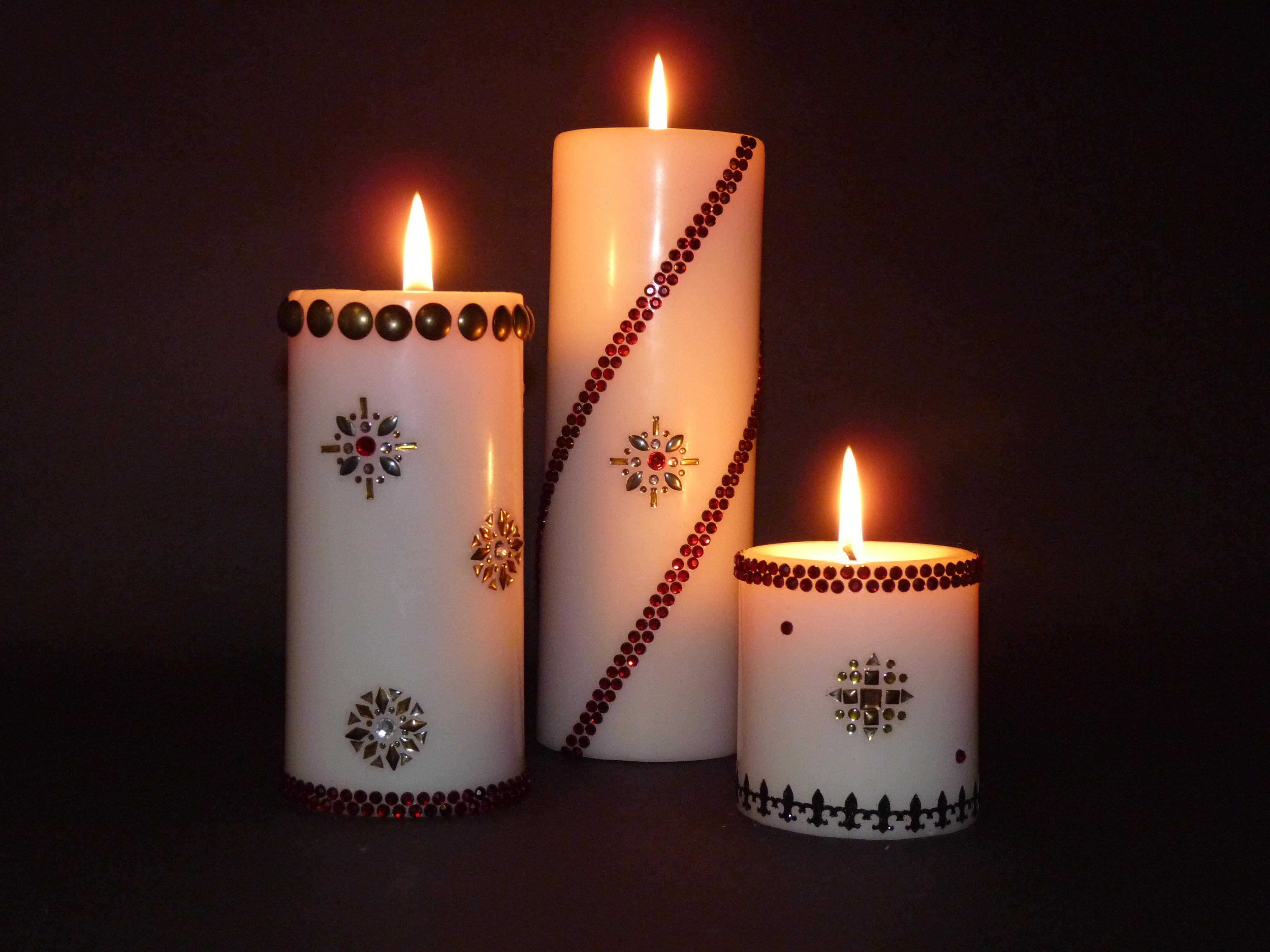 Diwali Decoration Ideas for your home  VenueMonk Blog