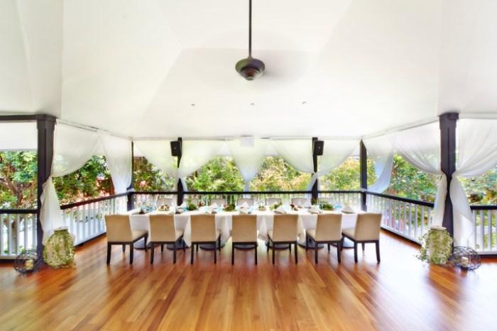 Lewin-Terrace-Wedding-Venue