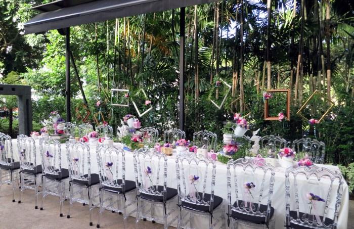 UNA-wedding-setting