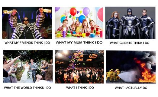 event-management-planner-memes