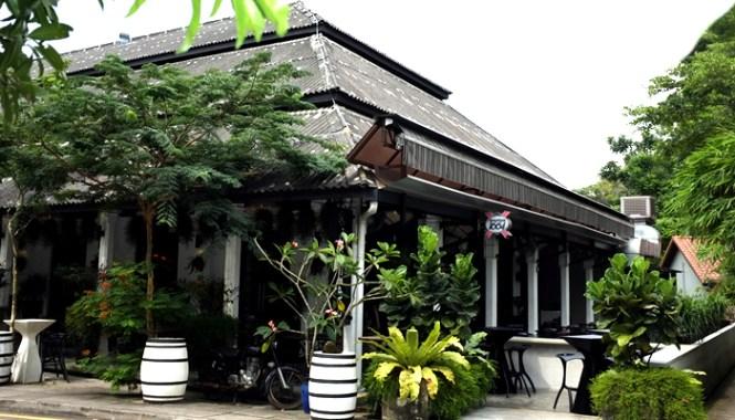 CM-PB-singapore-restaurant-2015-valentinesday